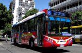 La empresa de colectivos Unión Platense premia a sus mejores conductores