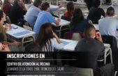 """Ya está abierta la inscripción al programa de becas """"Tigre Educa 2018"""""""