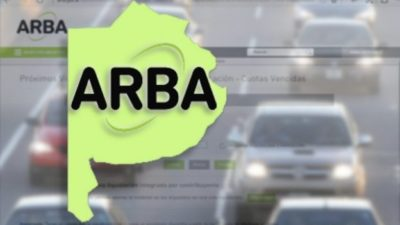 El legislador Zurro preocupado por el cierre de oficinas de ARBA en diferentes puntos de la provincia