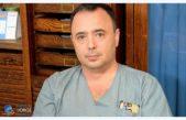 Hipólito Yrigoyen: por primera vez se colocan marcapasos en Henderson