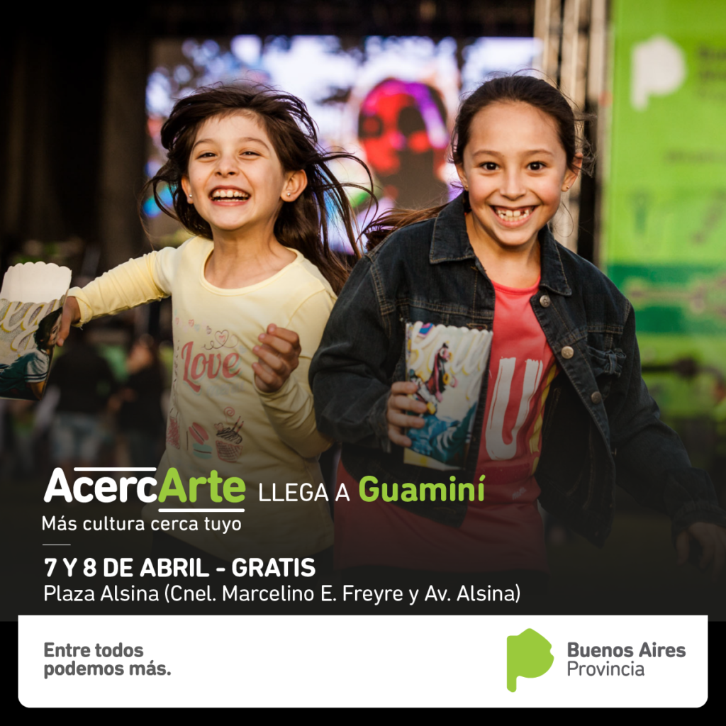 Flyer Acercarte GUAMINI_1