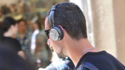 Día de la Salud Auditiva / Los Fonoudiólogos realizan estudios gratuitos para evaluar hábitos auditivos