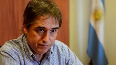 Defensoría alertó sobre las consecuencias de los cambios en los bachilleratos de adultos