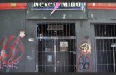 Comienza en Mar del Plata el juicio contra ocho neonazis por ataques violentos y amenazas