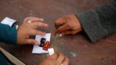 Aumentó la incidencia de la Tuberculosis en la provincia y en el país