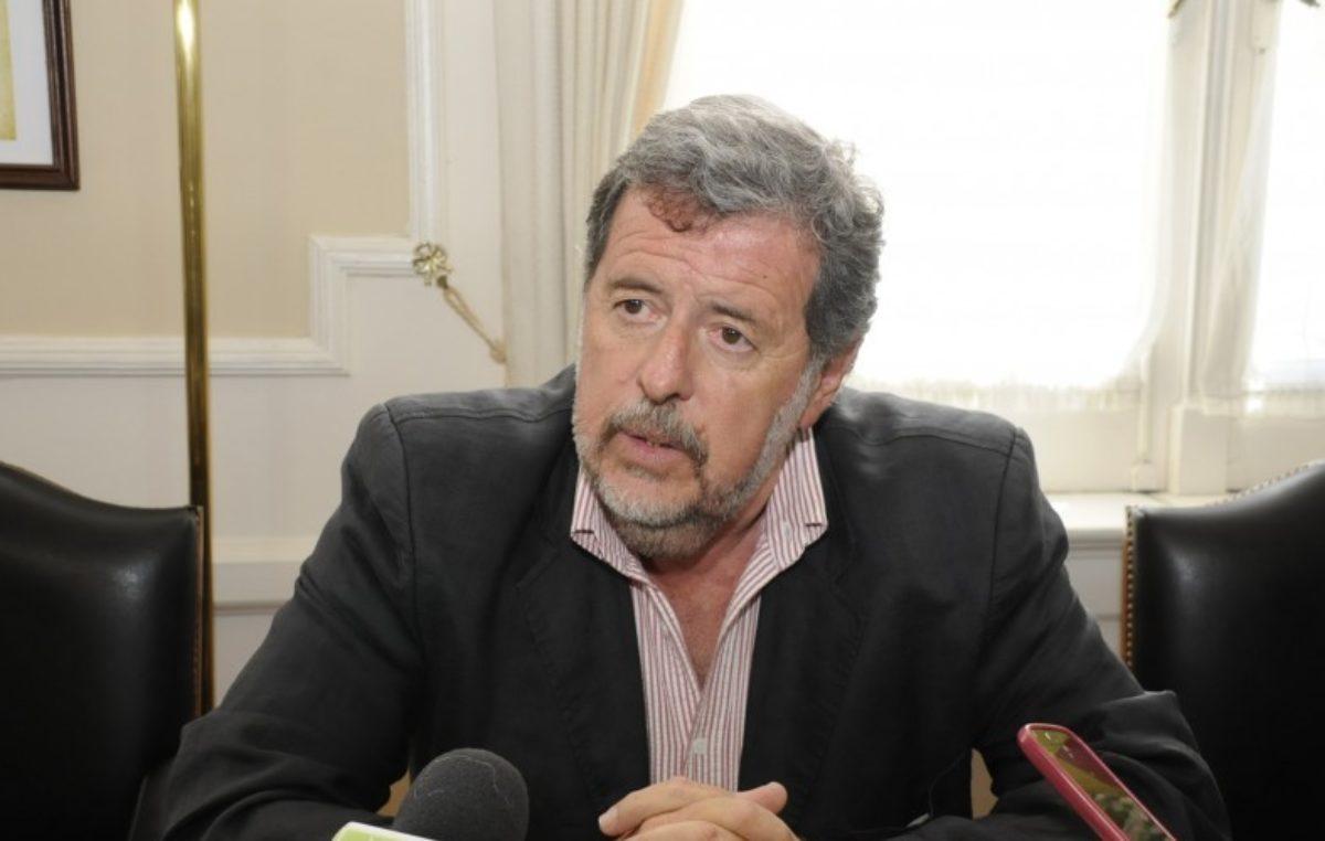 La Provincia convoca a más Municipios a sumarse a la Red de Clubes Sociales de Innovación