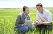 Los ingenieros agrónomos y forestales de la provincia de Buenos Aires tendrán un Colegio que los represente