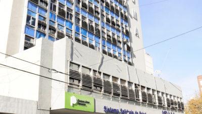 Desde IOMA sostienen que reintegrará a sus afiliados las consultas médicas que se paguen por las medidas de fuerza de FEMEBA