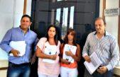 """Ensenada / concejales de Cambiemos reconocieron """"preocupación"""" por los tarifazos"""