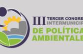 General Rodríguez / Se viene el III Congreso Intermunicipal de Políticas Ambientales
