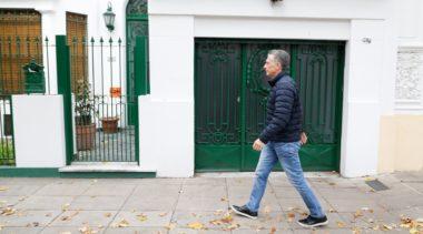 """Lo confirmó el presidente Mauricio Macri: """"las tarifas van a tener que seguir aumentando"""""""