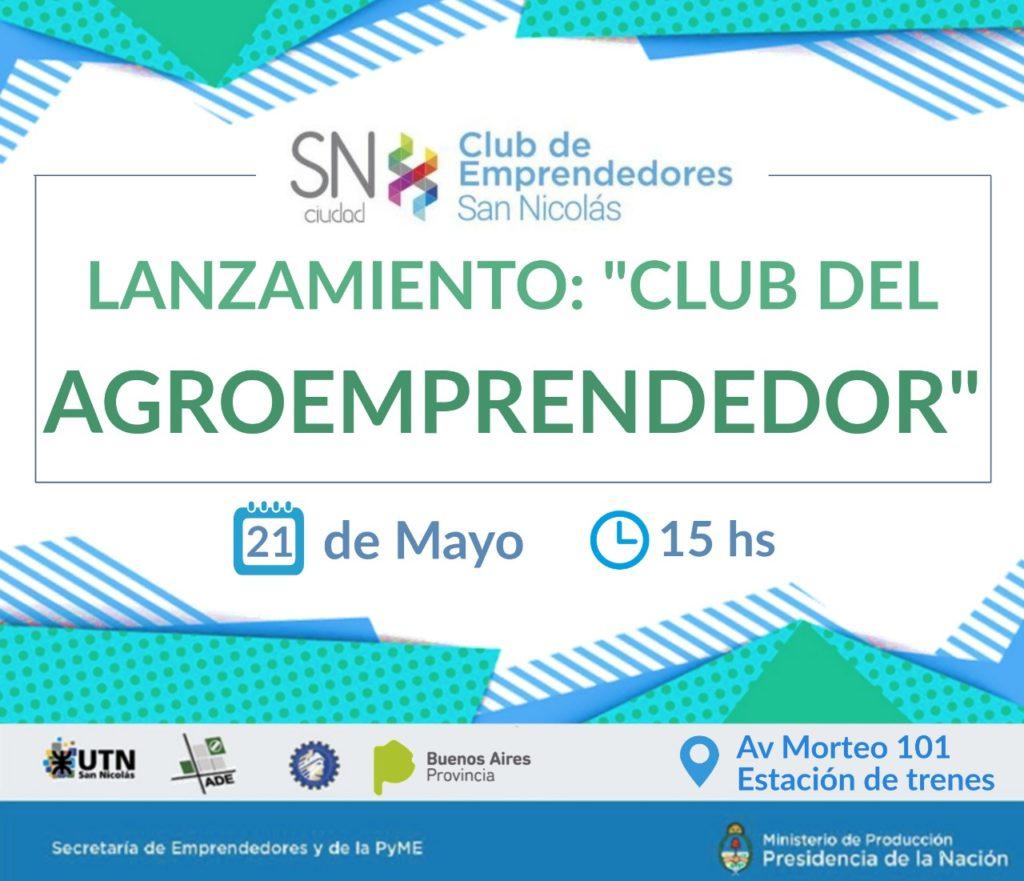 CLUB AGROEMPRENDEDOR-1