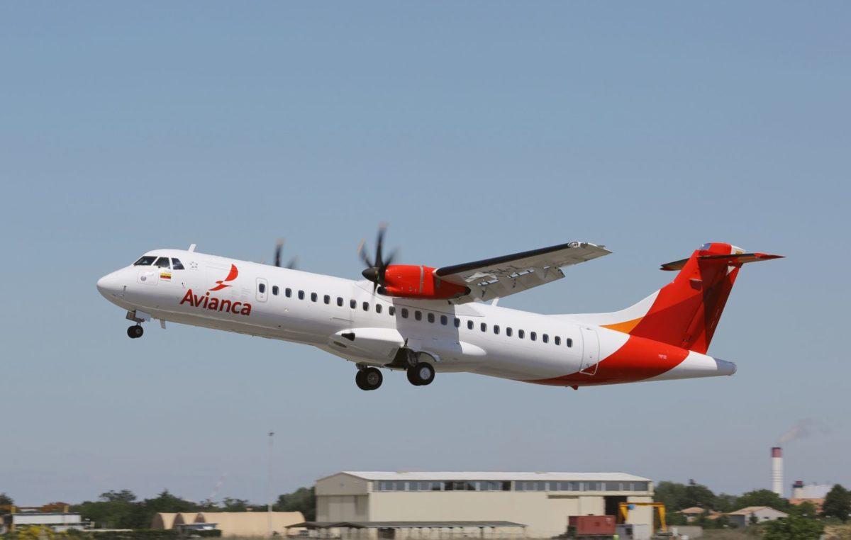 Bolívar, Olavarría, Tandil, Necochea y Tres Arroyos: estas son las rutas aéreas adjudicadas a Avianca