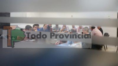 El peronismo deberá unirse para estrellar la ley de Vidal