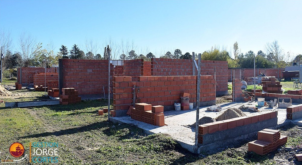 Construccion viviendas del plan solidaridad (1)