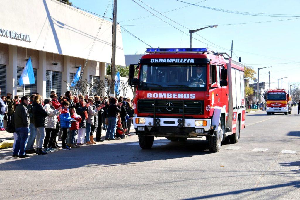 bomberos urdam (4)