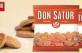 """Don Satur aclaró que """"no cerró sus puertas"""" y que seguirá ofreciendo """"todos sus productos"""""""