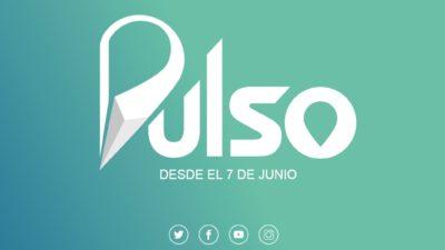 23 periodistas despedidos del diario HOY lanzan PULSO, un portal de noticias sobre La Plata y la región